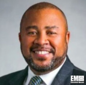 GM Defense Seeks to Leverage Commercial Tech to Support US Military; David Albritton Quoted - top government contractors - best government contracting event