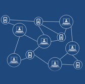 Data Foundation-Booz Allen Report Looks at Seven Federal Blockchain Projects - top government contractors - best government contracting event