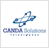 Canda Solutions to Offer Security Products Under IT Schedule 70 Modification - top government contractors - best government contracting event