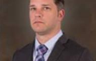Don Claussen on L3Harris' Role in Satcom Market
