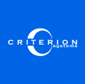 Criterion Unveils Cybersecurity Compliance & Risk Management Platform for Federal Agencies - top government contractors - best government contracting event