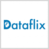 """Dataflix Gets UiPath """"˜Silver Partner' Designation - top government contractors - best government contracting event"""