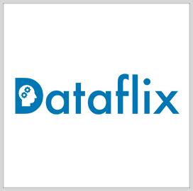 Dataflix Gets UiPath 'Silver Partner' Designation