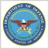 Industry, Govt Discuss DoD Commercial Tech Procurement - top government contractors - best government contracting event