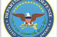 Industry, Govt Discuss DoD Commercial Tech Procurement