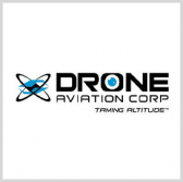 Drone Aviation Completes Video Distribution Tech for Mobile Aerostat System - top government contractors - best government contracting event