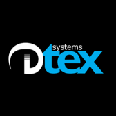 DHS OKs Dtex Monitoring System for Gov't Cybersecurity Program - top government contractors - best government contracting event