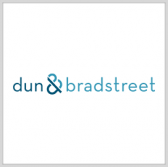 FEMA Releases Justification Notice for Dun & Bradstreet Disaster Economic Analysis - top government contractors - best government contracting event