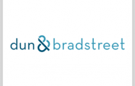 FEMA Releases Justification Notice for Dun & Bradstreet Disaster Economic Analysis