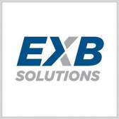 EXB to Back Peraton's Work on NASA SENSE Near-Earth Mission Support Contract - top government contractors - best government contracting event