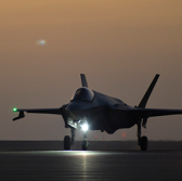Mitre: Air Force Should Expand Bases, Raise Aircraft Mission-Capable Rates to 80% - top government contractors - best government contracting event