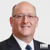 Gene Colabatistto to Retire as CAE Defense, Security Group President - top government contractors - best government contracting event