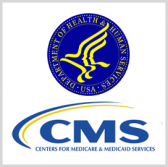 CMS Looks at Small Businesses for Health Care Admin Work - top government contractors - best government contracting event