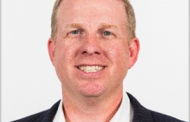 Harold Poston Joins Octo Consulting Group as VP of Defense Accounts; Jim Vant Quoted