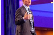 FireEye CEO Kevin Mandia Addresses Concerns & Lessons at 10th Annual Cyber Defense Summit