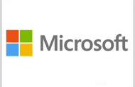 Microsoft Issues Guidance to Help Agencies Address Security Issues With Cloud Adoption