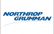 Northrop-Made Satellites Reach Decade-Long Operational Milestone