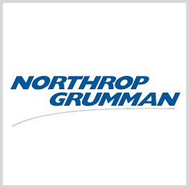Northrop-Made Satellites Reach Decade-Long Operational Milestone - top government contractors - best government contracting event