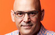 Pure Storage's Nick Psaki: Data-Centric Architecture Key to Data Democratization