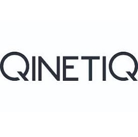 QinetiQ to Acquire MTEQ for $105M; Steve Wadey, John Song Quoted