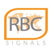 RBC Signals Eyes Gov't-Backed Tech Prototyping Projects as Space Enterprise Consortium Member