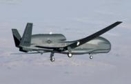 Northrop Eyes Production Capacity Increase for Global Hawk, Triton UAVs