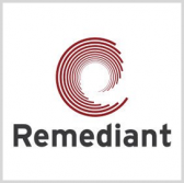 Privileged Access Mgmt Software Firm Remediant Raises $15M in Funding Round - top government contractors - best government contracting event
