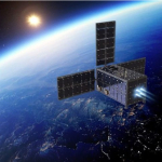 Industry Looks to Government as Potential Satellite Servicing Client