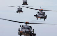 Sikorsky-Built Combat Rescue Helicopter Gets Air Force Milestone C Approval