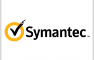Symantec: Enterprise Security Practices Struggle to Keep Pace With Cloud Adoption