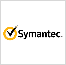 Symantec: Russian Firm Launched Disinformation Campaign Months Prior to 2016 Presidential Elections - top government contractors - best government contracting event