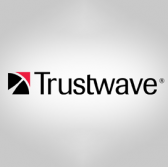 Trustwave Rolls Out Cloud-Based Platform for Security Visibility - top government contractors - best government contracting event
