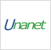 ERP Software Provider Unanet Gets Investment From JMI Equity - top government contractors - best government contracting event
