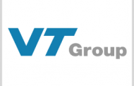 DELTA Resources Acquired by VT Group; Maria Proestou, John Hassoun Quoted