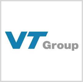 DELTA Resources Acquired by VT Group; Maria Proestou, John Hassoun Quoted - top government contractors - best government contracting event