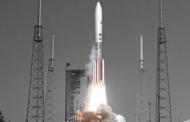 ULA Kicks Off Factory Upgrades to Prepare for Vulcan Centaur Rocket Production