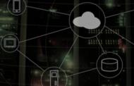Microsoft, Oracle Form Cloud Interoperability Partnership
