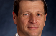 Serco Lands Spot on $968M Navy IDIQ Contract Vehicle; Dave Dacquino Quoted