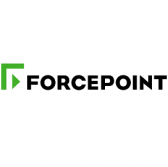DoD Adds Forcepoint Next-Gen Firewall to Approved Products List - top government contractors - best government contracting event
