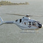 """Airbus Starts H-135 Helicopter Production to Replace Navy's """"˜Sea Ranger' Trainers - top government contractors - best government contracting event"""