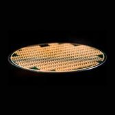 BAE Seeks to Advance Gallium Nitride Semiconductor Tech For Defense Applications - top government contractors - best government contracting event