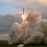 Four Firms Submit Proposals for Air Force Launch Service Phase 2 Competition - top government contractors - best government contracting event