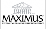 Maximus Recognized for Louisiana Medicaid Enrollment App