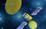 Don Claussen on L3Harris' Role in Satcom Market