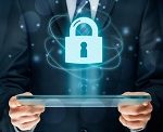BlackBerry Cybersecurity Products Available on Microsoft Azure Marketplace