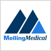 DoD Taps MellingMedical for Lumenis Surgical Lasers - top government contractors - best government contracting event