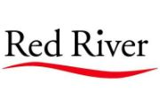 Red River Joins AWS Managed Service Provider Program