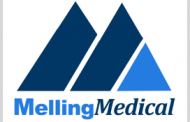 DoD Taps MellingMedical for Lumenis Surgical Lasers