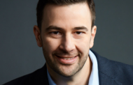 Shaun Bierweiler: Analytics, Cloud, Security & Open Platform are Key to Insight-Driven Agency Operations