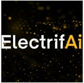 ElectrifAi Appoints Saroj Venkatesh, Xian Sun, Nancy Hornberger to Leadership Team; Edward Scott Quoted - top government contractors - best government contracting event